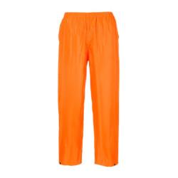 Dior 1010 Naisten lyhythihainen kokin takki
