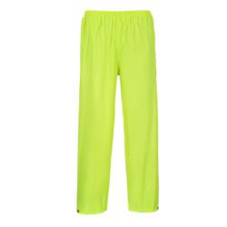 Cheap Donna Pitkähihainen naisten kokin takki