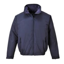 Cup kirkas sininen Kokin hattu
