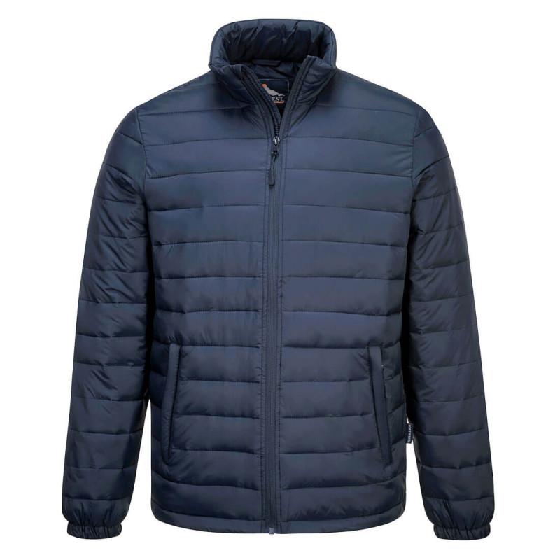 Tamburello Valkoinen Kokin Päähine