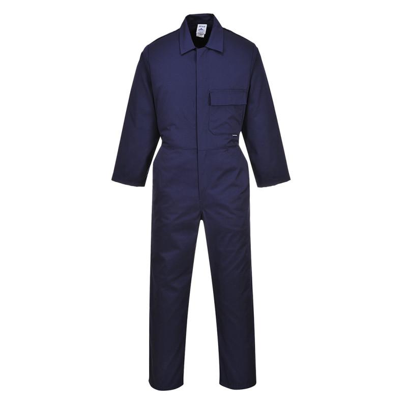 Supergrip Laadukkaat hansikkaat